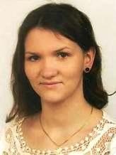 Stronka - Zuza Szczepanek