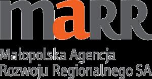 Logo MARR PRZ