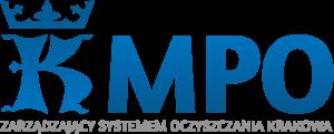 Logo MPO PRZ