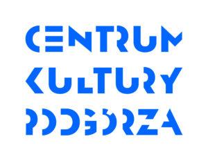 Logotyp_CKP