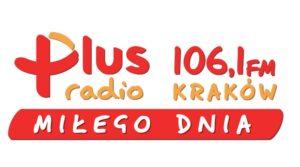 radiopluskrakow_106.1