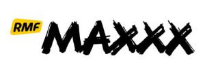 rmfmaxxx_500