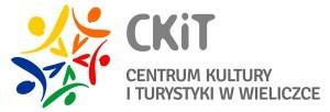 Centrum Kultury i Turystyki