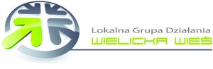 Lokalna Grupa Działania Wielicka Wieś