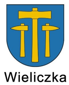 Miasto i Gmina Wieliczka