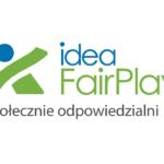 Wspieraj nas za darmo z Idea Fair Play!