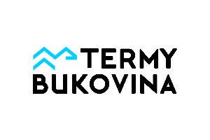 logotyp_termy-bukovina_cmyk