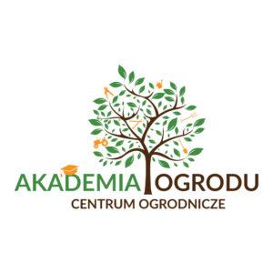 akademia_ogrodu_instagram
