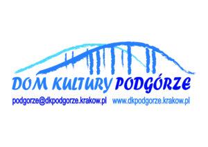 logo-dk-podgorzea