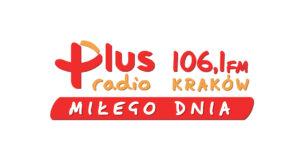 radiopluskrakow_106-1