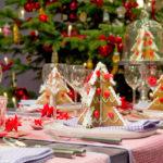 W dzień Bożego Narodzenia…