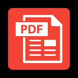 PDF - plik