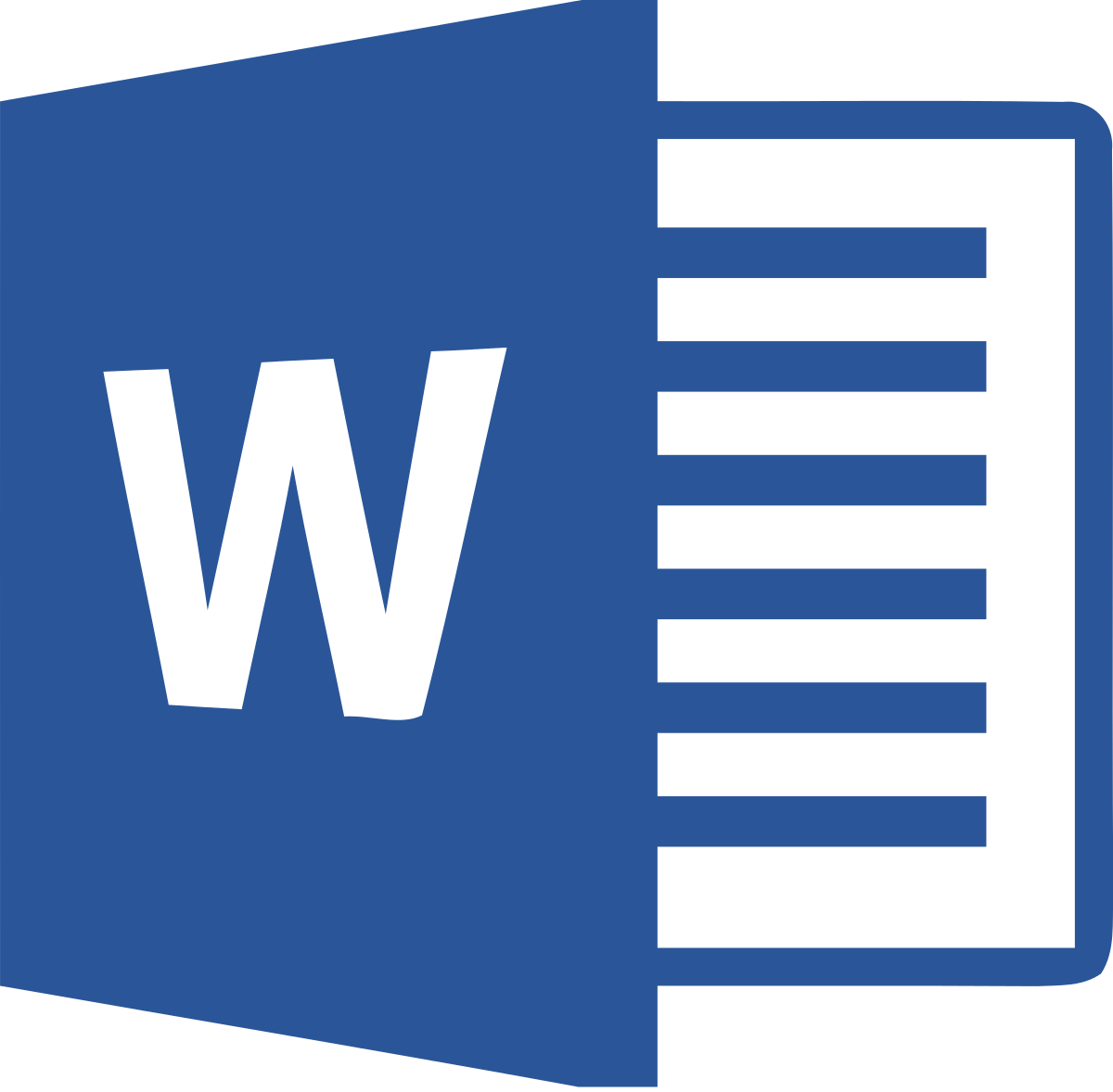 Word - plik