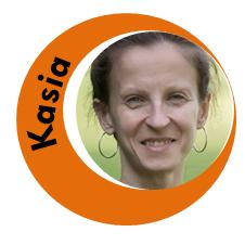 Kasia www