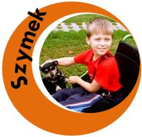 Szymek www