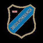 Logo Bieżanowianka PRZ