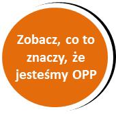 1% kółko OPP