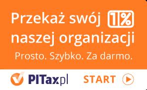 Upitax-new-start