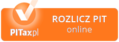 Urozlicz-pit-online-new-button