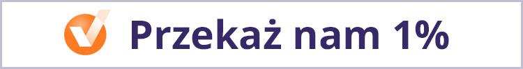 pitax-przekaz-1-procent-w-750x100
