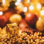 Świąteczne życzenia dla Was wszystkich!