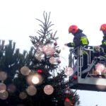 Podgórskie Ubieranie Choinki 2019 rozgrzało serca przed Świętami!
