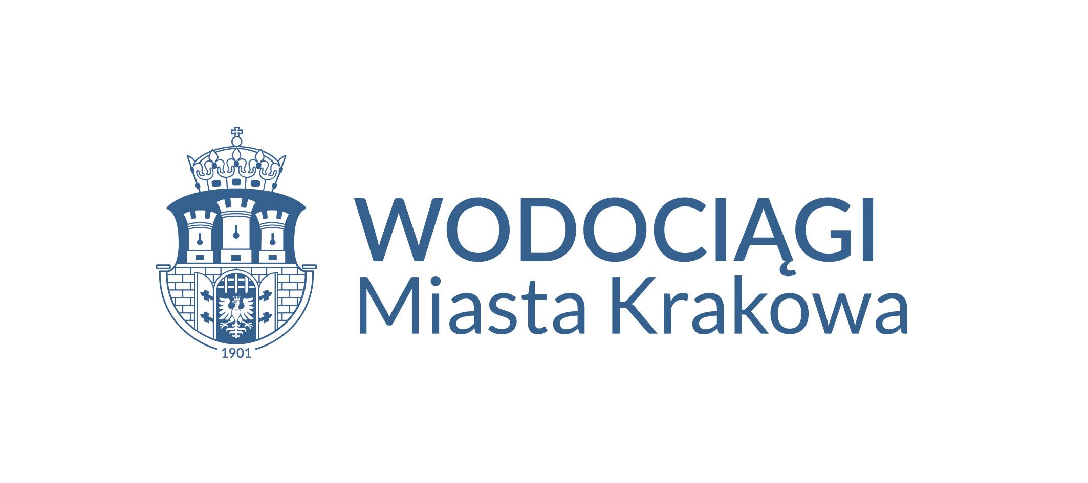 logotyp_WodociagiMiastaKrakowa_CMYK